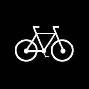 骑行疼痛?请这样调整自行车