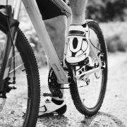新手骑行别怕,教你如何更加安全骑行?