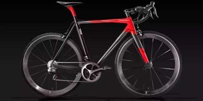 买一辆自行车,你需要了解这些!