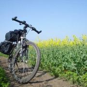 关于自行车骑游的9个常见问题