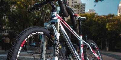 了解自行车部件,自行车配件解析。