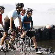 如何在骑行中提升自己的耐力