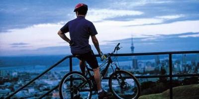 自行车品牌大全,这些你都知道吗?