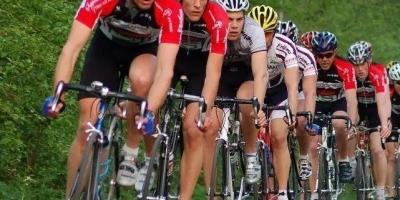 为什么你看不懂自行车比赛,因为你不知道这些。