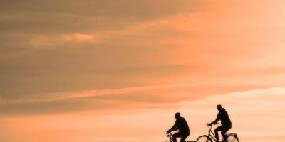 写给新手的,关于自行车骑游的9个常见问题!
