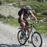 自从学了这些自行车比赛技巧,每次都是冠军!