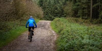 春夏季骑行要注意什么?
