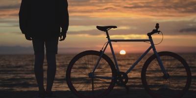 正确的骑行呼吸——调节你的供氧能力!
