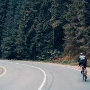 骑行呼吸调节法,如何正确的使用你的供氧能力。