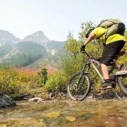 如何提升骑行速度?这8招很有用!