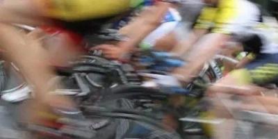 减少骑行风阻的4个小技巧