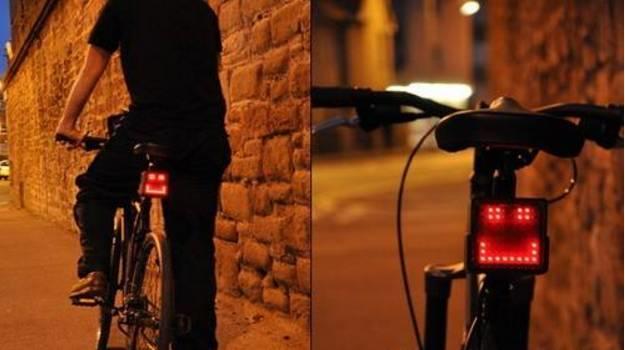 骑行,哪些配件能瞬间提升幸福感?