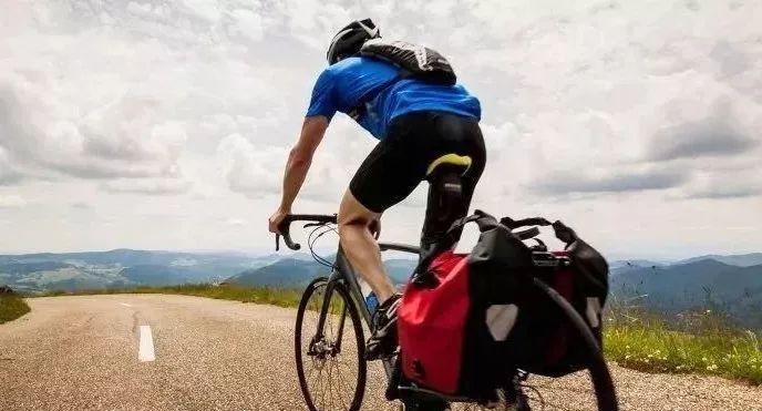 教你轻松保持25km/小时以上