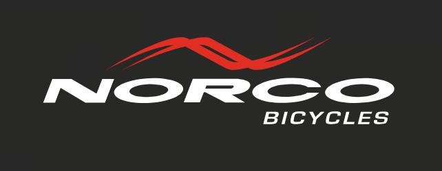 自行车有哪些品牌?