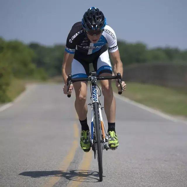 分享80张自行车头像,总有你喜欢的!