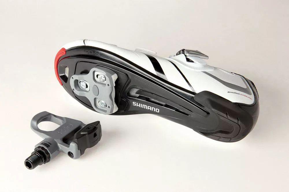 升级这些装备,可以让你骑得又快又舒服!