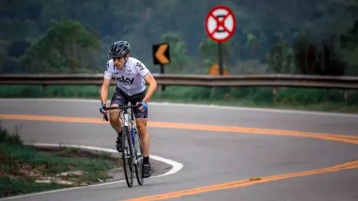 骑行圈的潜规则曝光!